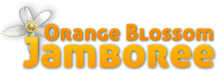 2019 Orange Blossom Jamboree